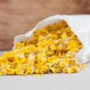 tisane de bouillon blanc - remède naturel contre la toux