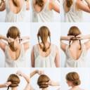 coiffure facile 3