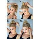 coiffure facile 6