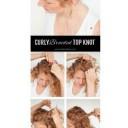 coiffure facile 7
