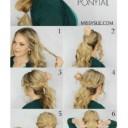 coiffure facile 8