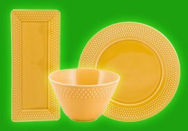 vaisselle grain de riz mimosa genevi ve lethu diaporama nutrition doctissimo. Black Bedroom Furniture Sets. Home Design Ideas