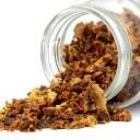 propolis - remède naturel contre la toux