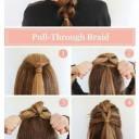 coiffure facile 9