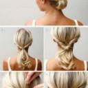 coiffure facile 10