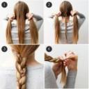 coiffure facile 12