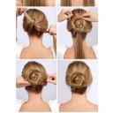 coiffure facile 15