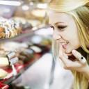 Que choisir à la boulangerie - astuces pour un goûter léger