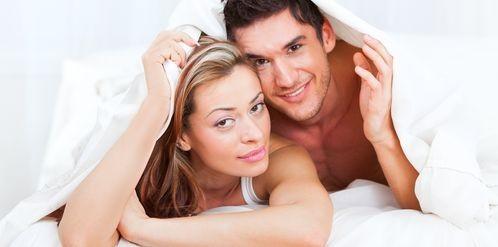 Etes-vous branché sexe oral ?