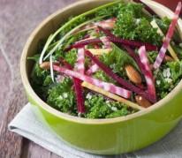 salade-de-chou-kale-aux-graines