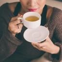 thé - Les aliments que vous consommez mal