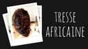 tresse-africaine