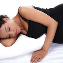dormir-sur-le-cote-enceinte