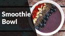 SMOOTHIE-BOWL2