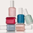 Collection Hide & Go chic essie printemps 2014