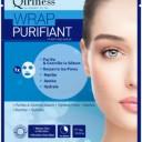 Wrap Purifiant - QIRINESS