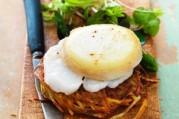 galettes-de-pommes-de-terre-charolais-aop-et-cabillaud