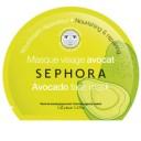 Sephora masque