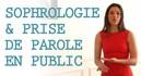 sophro-prise-parole-public2