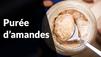 puree-amande2
