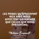 citation amitié Philippe Soupault