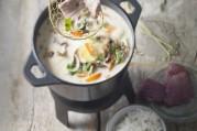 fondue-d-agneau-aux-epices-thai