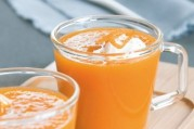 cappuccino-de-carottes-a-l-orange-coriandre-et-cumin
