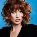 Idées de coiffure automne-hiver 2016 par Fabio Salsa