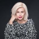 Idée coiffure automne-hiver 2016 par Intermede