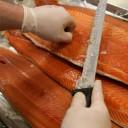 decoupage-saumon