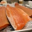 saumon-fume-entier
