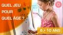 JOUET-ENFANT-6-11-ANS