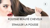 ROUTINE-CHEVEUX-STIMULER_LA_POUSSE