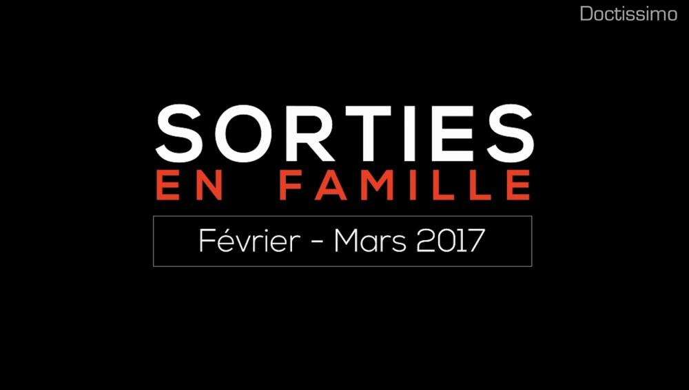 Sorties en famille cin ma festival expos f vrier for Yvelines sorties en famille