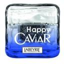 Caviar Ice Cube LABEYRIE_24e99_bleu