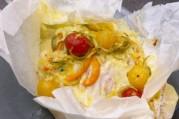 papillotes-de-cabillaud-au-citron-vert-et-quinoa