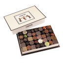 Coffret 80 chocolats-ok