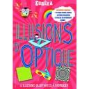 illusions optique