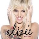 alizée-blonde