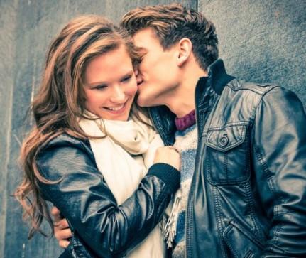 Comment rencontrer l'amour de sa vie