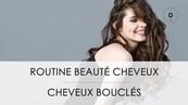 D_ROUTINE-CHEVEUX-01_TUTO-05_CHEVEUX-BOUCLE
