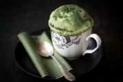 mug-cakes-au-the-matcha