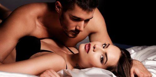 Que révèlent vos positions sexuelles préférées ?