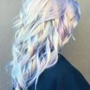 pearl hair 2