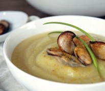mouclade-de-topinambours-au-curry