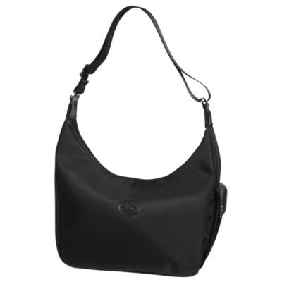 Sac Longchamps Noire