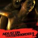 campagne choc sida hitler