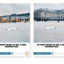 campagne sida mairie de paris
