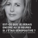campagne sida claire-chazal_0