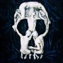 Kesako-aids-skull-poster